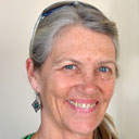 [photo of Phyllis DeCastro]