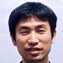 [photo of Keiichiro Hirai]