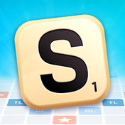 SCRABBLE Tile.png