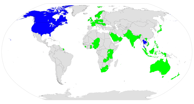File:CSW countries.png