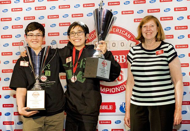 WINNERS2016-home.jpg